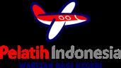 Pelatih Indonesia